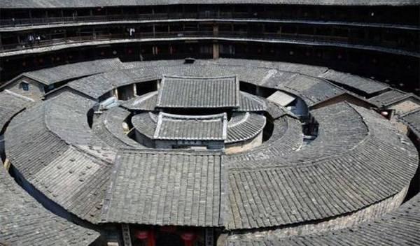 tuloyu-osobennaya-zashhita-kitajskix-domov-v-srednie-veka-15