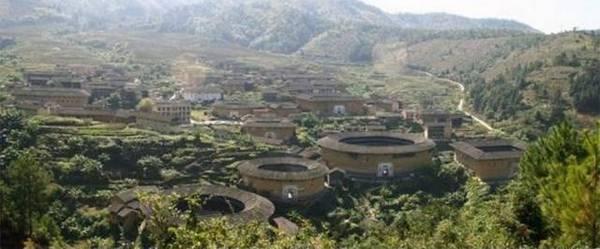 tuloyu-osobennaya-zashhita-kitajskix-domov-v-srednie-veka-17