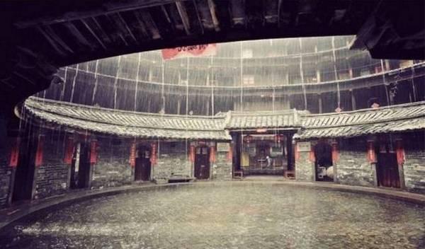 tuloyu-osobennaya-zashhita-kitajskix-domov-v-srednie-veka-2