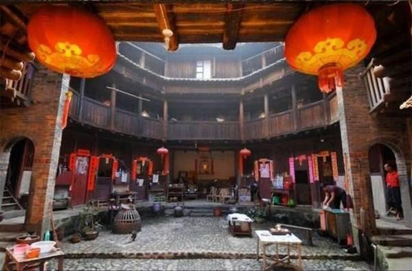 tuloyu-osobennaya-zashhita-kitajskix-domov-v-srednie-veka-3