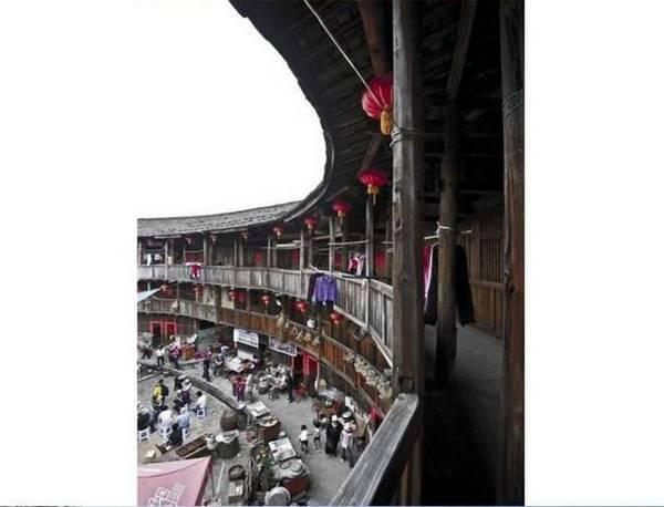 tuloyu-osobennaya-zashhita-kitajskix-domov-v-srednie-veka-5