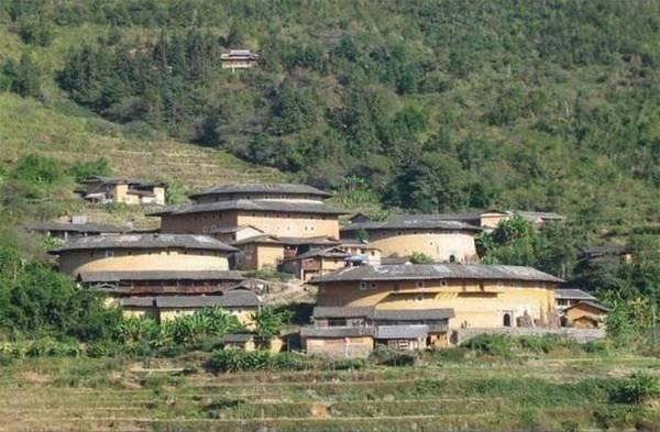 tuloyu-osobennaya-zashhita-kitajskix-domov-v-srednie-veka-8