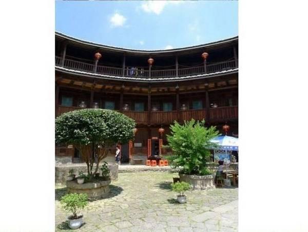tuloyu-osobennaya-zashhita-kitajskix-domov-v-srednie-veka-9