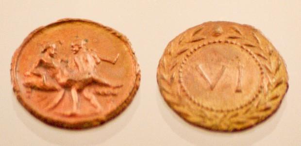 Чего вы не знали о монетах