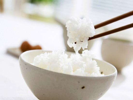 Чего вы не знали о рисе: интересные факты