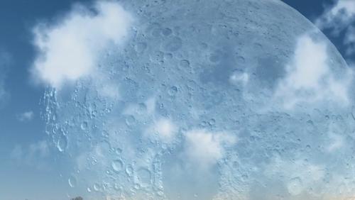 kak-by-vyglyadela-luna-na-rasstoyanii-400-km-ot-zemli-3
