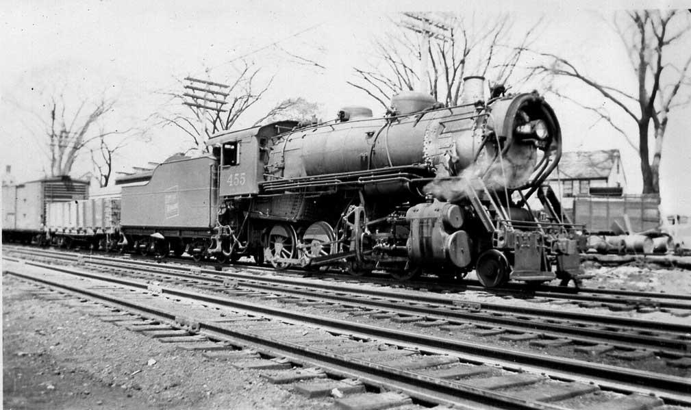 Забавные исторические факты о железной дороге