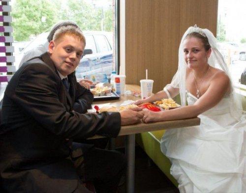 fastfud-svadba-2