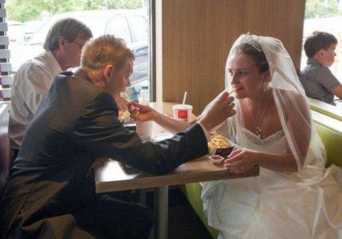 fastfud-svadba-4