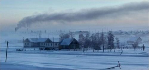 samyj-xolodnyj-gorod-na-zemle-71s-13