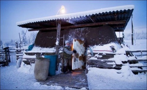 samyj-xolodnyj-gorod-na-zemle-71s-17