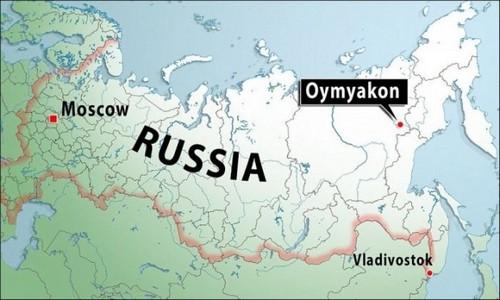 samyj-xolodnyj-gorod-na-zemle-71s-26