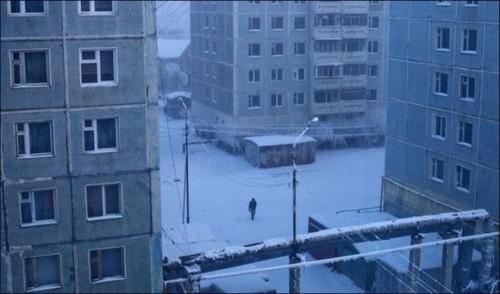 samyj-xolodnyj-gorod-na-zemle-71s-4
