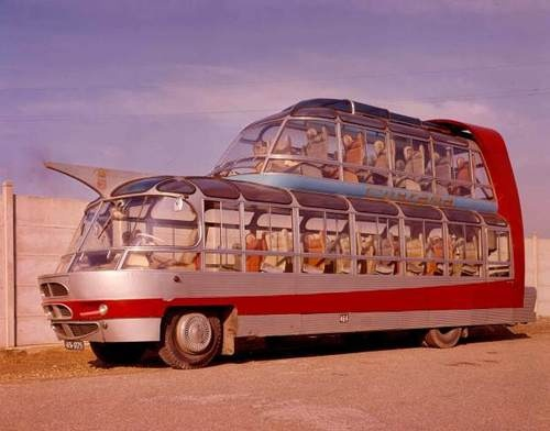 avtobusy-budushhego-glazami-dizajnerov-proshlogo-10