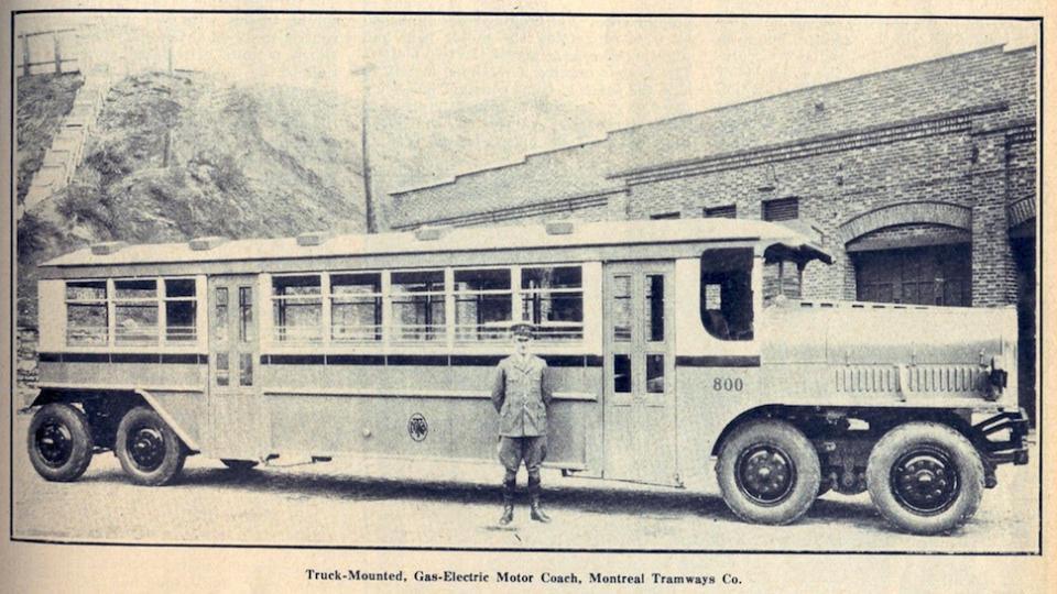 avtobusy-budushhego-glazami-dizajnerov-proshlogo-12