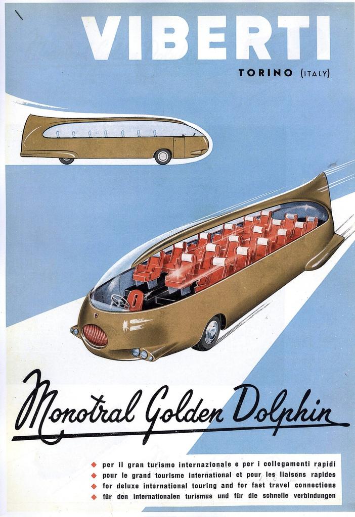 avtobusy-budushhego-glazami-dizajnerov-proshlogo-5