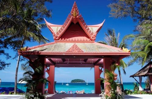 Самые главные достопримечательности Таиланда