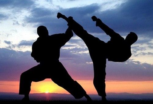 Тайский бокс: немного истории