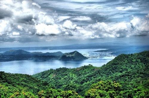 10 самых захватывающих и интересных мест на Филиппинах