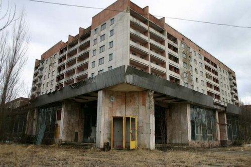 est-li-v-chernobyle-mutanty-1