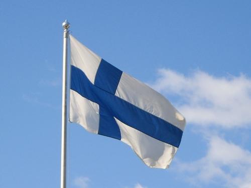 Интересный факт: в Финляндии интернет стал как свобода слова
