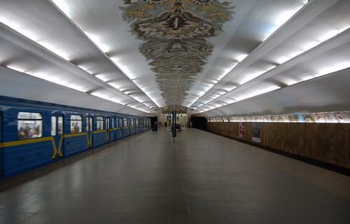 samoe-bolshoe-v-mire-metro-3