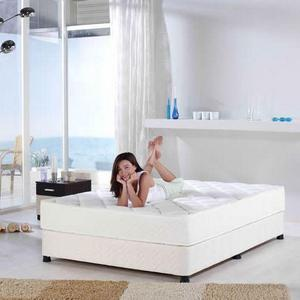 http://www.matras4you.ru/articles/9