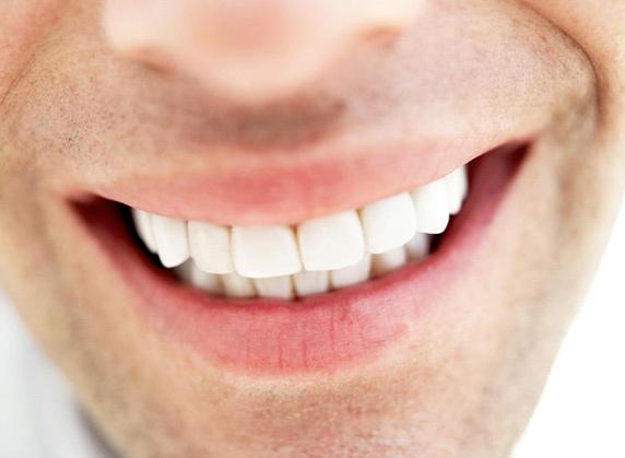 Чего вы не знали о зубах: 7 забавных фактов
