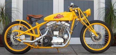 samye-dorogie-motocikly-v-mire-2