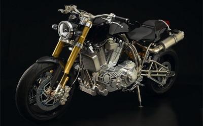 samye-dorogie-motocikly-v-mire-3