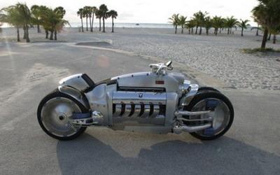 samye-dorogie-motocikly-v-mire-4