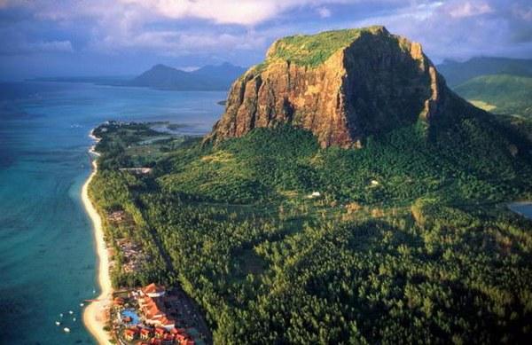 Маврикий. Интересные факты