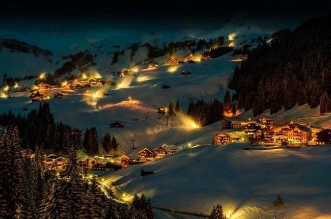 goroda-zimoj-10