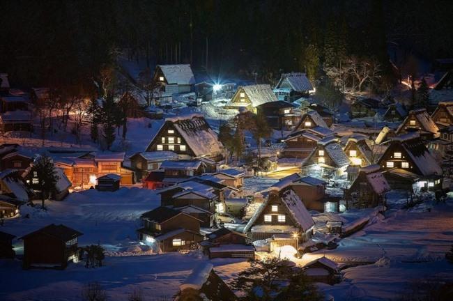 goroda-zimoj-5