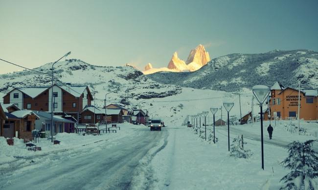 goroda-zimoj-9