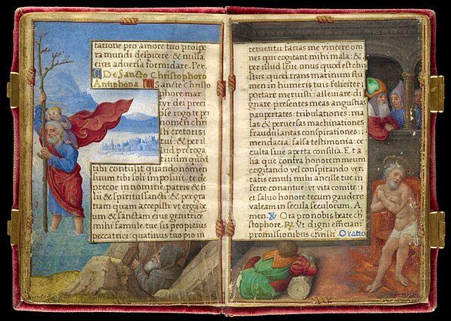 miniatyurnaya-kniga-xvi-veka-4