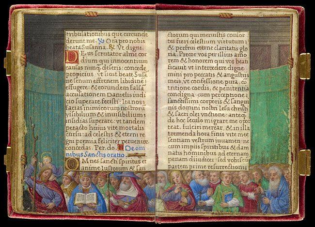 miniatyurnaya-kniga-xvi-veka-6