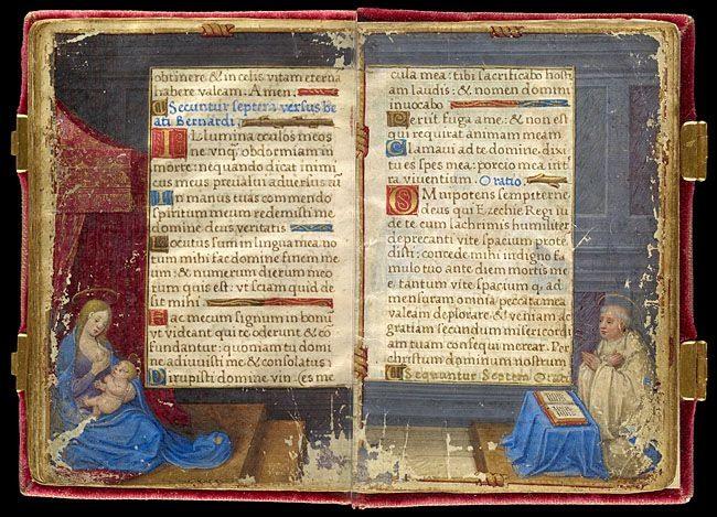 miniatyurnaya-kniga-xvi-veka-7