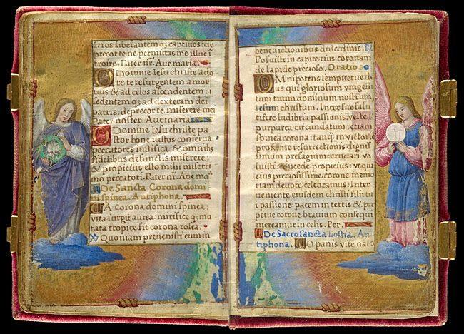 miniatyurnaya-kniga-xvi-veka-8