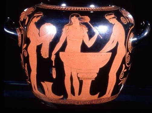 kak-vydavali-zamuzh-v-drevnej-grecii-1