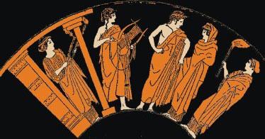 kak-vydavali-zamuzh-v-drevnej-grecii-2