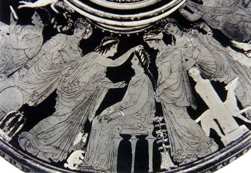 kak-vydavali-zamuzh-v-drevnej-grecii-3