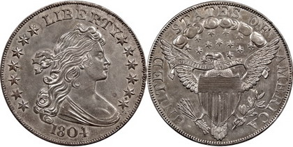 tri-samyx-dorogix-monety-v-mire-2