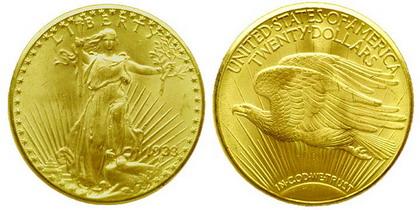tri-samyx-dorogix-monety-v-mire-3
