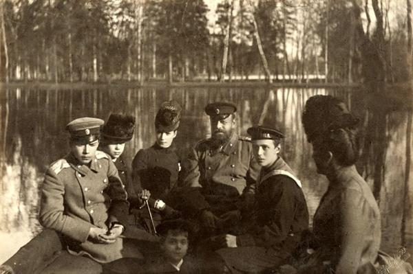 interesnye-fakty-iz-istorii-rossijskoj-voennoj-formy-4