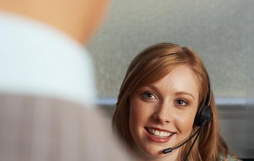 Как произвести телефонизацию офиса