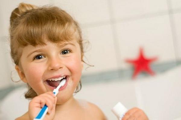 Стоматология в Казани «Зубнат»