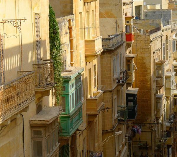 Чего вы не знали о Мальте