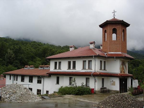 6 фактов о Болгарии, которые вам нужно знать