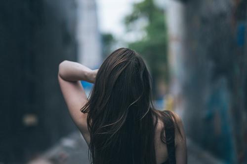 Как часто можно выпрямлять волосы